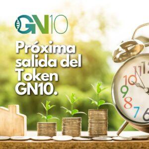 Token GN10